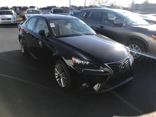 2014 lexus is 250 base awd 4dr sedan for sale in richmond kentucky classified. Black Bedroom Furniture Sets. Home Design Ideas