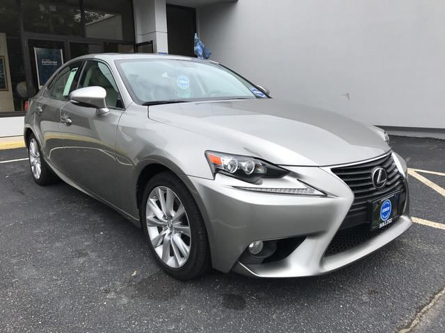 2014 lexus is 250 base awd 4dr sedan for sale in hyannis massachusetts classified. Black Bedroom Furniture Sets. Home Design Ideas