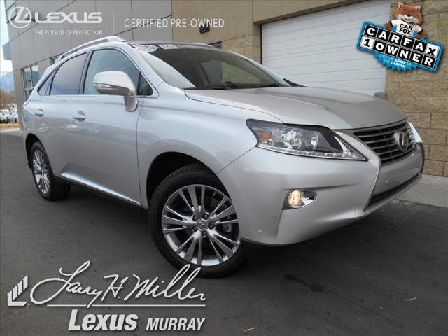 2014 lexus rx 350 awd f sport 4dr suv for sale in salt lake city utah classified. Black Bedroom Furniture Sets. Home Design Ideas