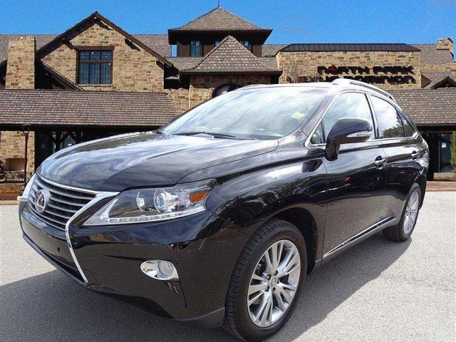 2014 lexus rx 350 base 4dr suv for sale in san antonio texas classified. Black Bedroom Furniture Sets. Home Design Ideas
