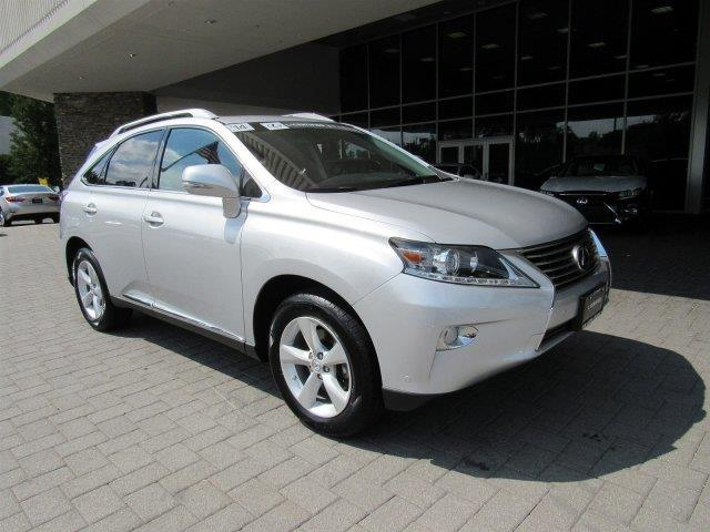 2014 lexus rx 350 base awd 4dr suv for sale in east freehold new jersey classified. Black Bedroom Furniture Sets. Home Design Ideas