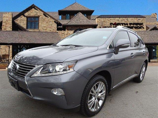 2014 lexus rx 350 base awd 4dr suv for sale in san antonio texas classified. Black Bedroom Furniture Sets. Home Design Ideas