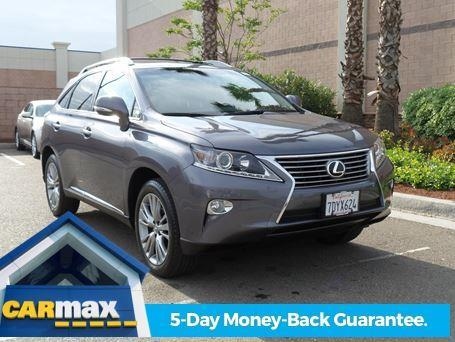 2014 lexus rx 350 base awd 4dr suv for sale in fresno california classified. Black Bedroom Furniture Sets. Home Design Ideas
