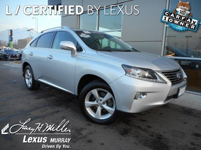 2014 lexus rx 350 f sport awd f sport 4dr suv for sale in salt lake city utah classified. Black Bedroom Furniture Sets. Home Design Ideas