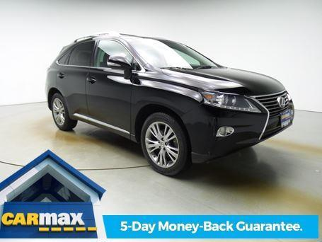 2014 lexus rx 350 f sport awd f sport 4dr suv for sale in naperville illinois classified. Black Bedroom Furniture Sets. Home Design Ideas