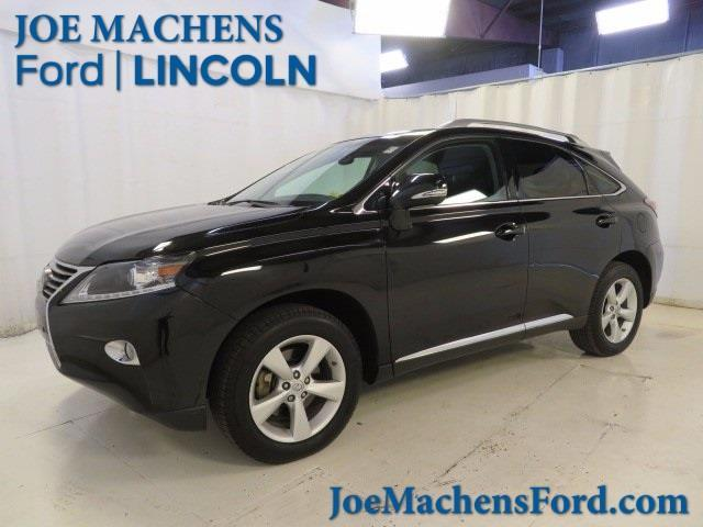2014 lexus rx 350 f sport awd f sport 4dr suv for sale in columbia missouri classified. Black Bedroom Furniture Sets. Home Design Ideas