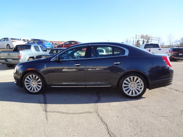 2014 lincoln mks base kansas city mo for sale in kansas city missouri classified. Black Bedroom Furniture Sets. Home Design Ideas