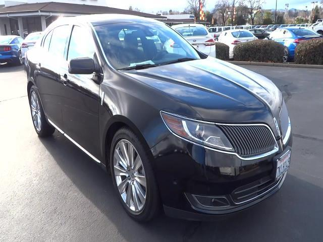2014 lincoln mks ecoboost awd ecoboost 4dr sedan for sale. Black Bedroom Furniture Sets. Home Design Ideas