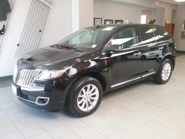 2014 lincoln mkx base awd 4dr suv for sale in east freehold new jersey classified. Black Bedroom Furniture Sets. Home Design Ideas