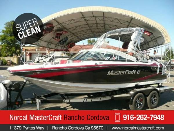 Fiberglass Boats Yachts And Parts For Sale In California New And