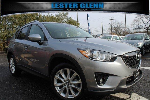2014 mazda cx 5 grand touring awd grand touring 4dr suv for sale in lakehurst new jersey. Black Bedroom Furniture Sets. Home Design Ideas