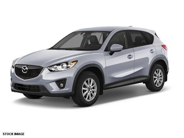 2014 mazda cx 5 touring awd touring 4dr suv for sale in milford connecticut classified. Black Bedroom Furniture Sets. Home Design Ideas