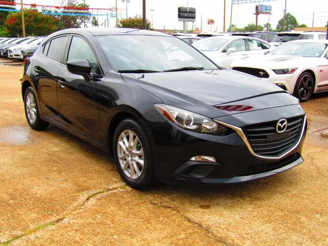 2014 mazda mazda3 i touring i touring 4dr hatchback 6m for sale in bosco louisiana classified. Black Bedroom Furniture Sets. Home Design Ideas