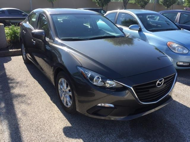 2014 mazda mazda3 i touring i touring 4dr sedan 6a for sale in memphis tennessee classified. Black Bedroom Furniture Sets. Home Design Ideas