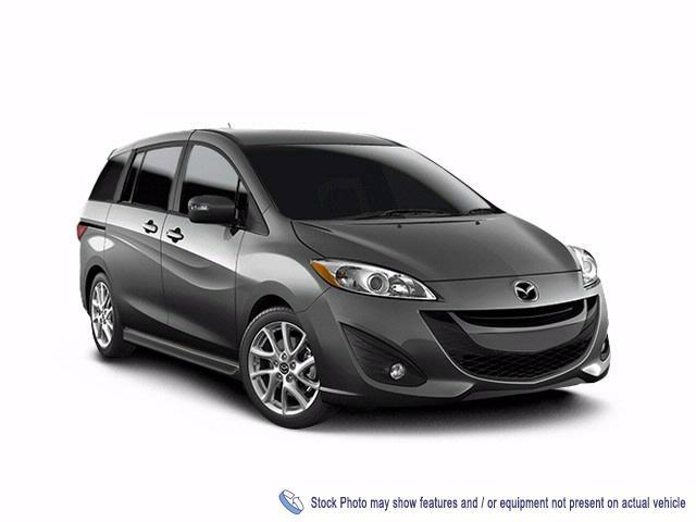 2014 mazda mazda5 touring 4dr mini van for sale in austin texas classified. Black Bedroom Furniture Sets. Home Design Ideas