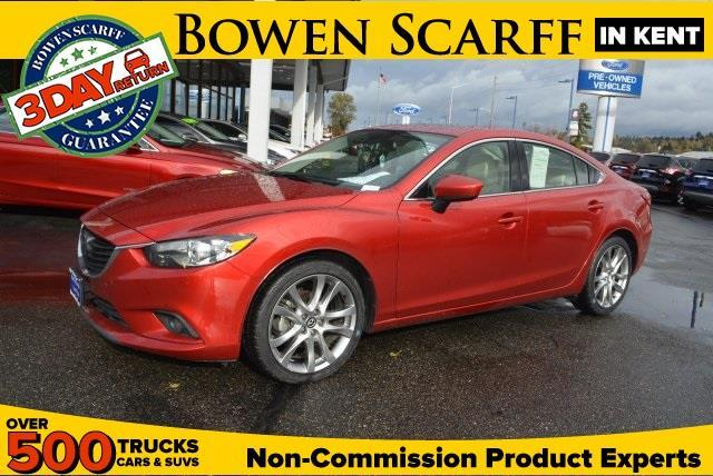 2014 Mazda 3 Oil Change >> 2014 Mazda 3 Oil Change 2020 Top Car Release And Models