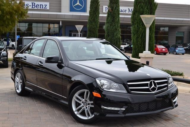 Park place motorcars fort worth a mercedes benz html for Mercedes benz park place