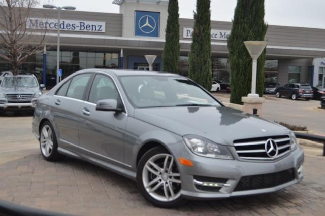 Park place motorcars dallas new used mercedes benz autos for Park place motorcars a dallas mercedes benz dealer