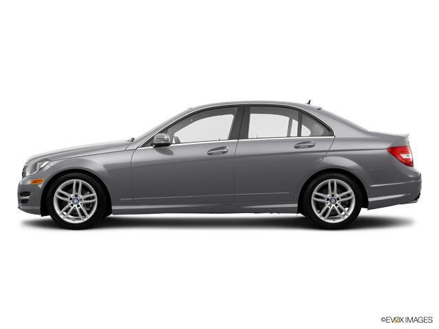 2014 mercedes benz c class c250 luxury c250 luxury 4dr for Mercedes benz cpo warranty coverage