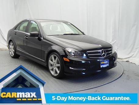 2014 mercedes benz c class c300 luxury 4matic awd c300 for 2014 mercedes benz c300 4matic for sale