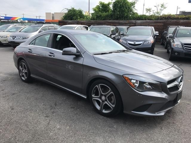 2014 mercedes benz cla cla 250 4matic awd cla 250 4matic for 2014 mercedes benz cla class cla250 4matic for sale