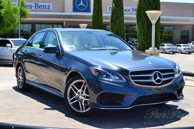 2014 mercedes benz e class base fort worth tx for sale in for Mercedes benz ft worth