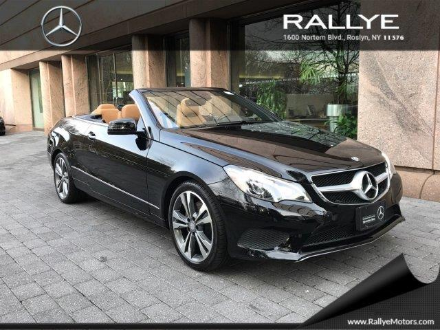 2014 mercedes benz e class e 350 e 350 2dr convertible for for Mercedes benz e 350 for sale