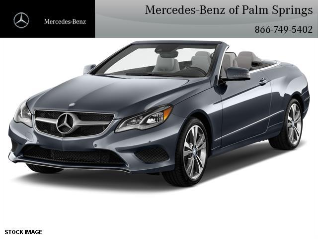 mercedes benz e class e 350 e 350 2dr convertible for sale in palm. Cars Review. Best American Auto & Cars Review