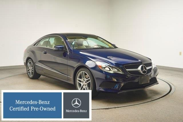 2014 mercedes benz e class e 350 e 350 2dr coupe for sale for Mercedes benz roadside assistance coverage