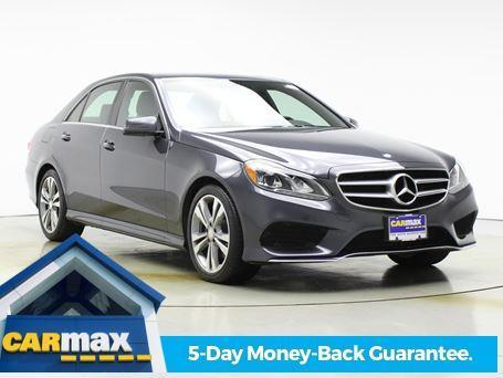 2014 mercedes benz e class e 350 luxury 4matic awd e 350 luxury 4matic
