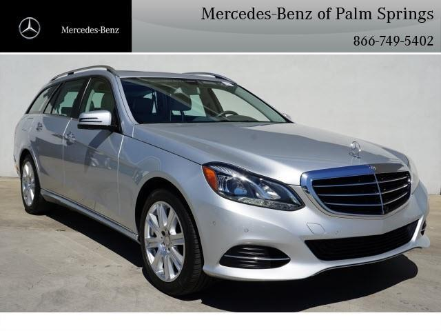 2014 mercedes benz e class e 350 luxury 4matic awd e. Cars Review. Best American Auto & Cars Review