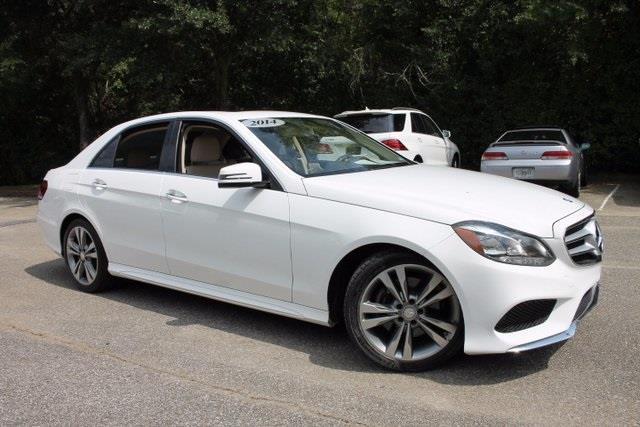 2014 mercedes benz e class e 350 luxury e 350 luxury 4dr for Mercedes benz e350 sunshade
