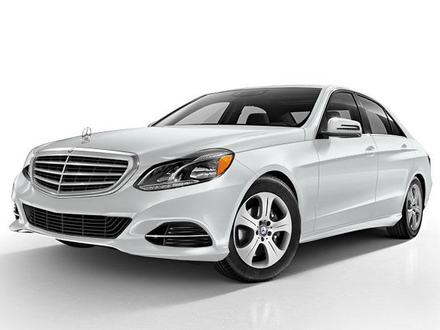2014 mercedes benz e class e 350 luxury e 350 luxury 4dr for Mercedes benz e350 luxury sedan 2014