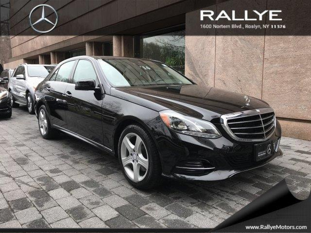 2014 mercedes benz e class e 350 sport 4matic awd e 350 for Mercedes benz e 350 for sale