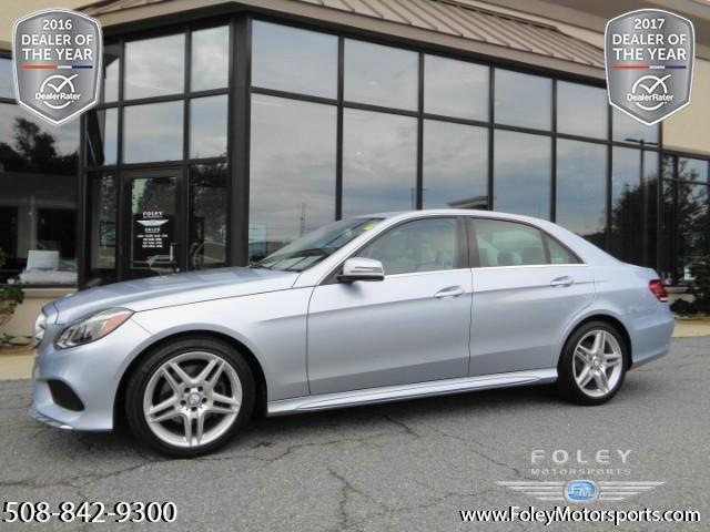 2014 mercedes benz e class e 350 sport 4matic awd e 350 sport 4matic 4dr sedan for sale in. Black Bedroom Furniture Sets. Home Design Ideas