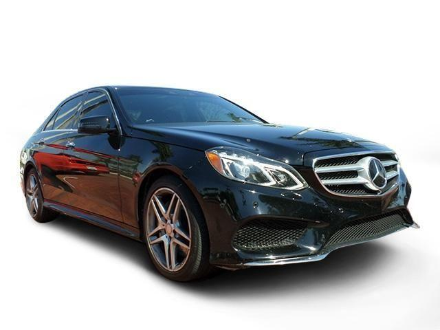 2014 mercedes benz e class sedan e550 sport for sale in west palm beach florida classified. Black Bedroom Furniture Sets. Home Design Ideas