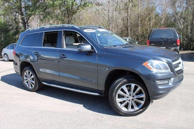 2014 mercedes benz gl class gl 450 4matic awd gl 450 for 2014 mercedes benz gl450 for sale