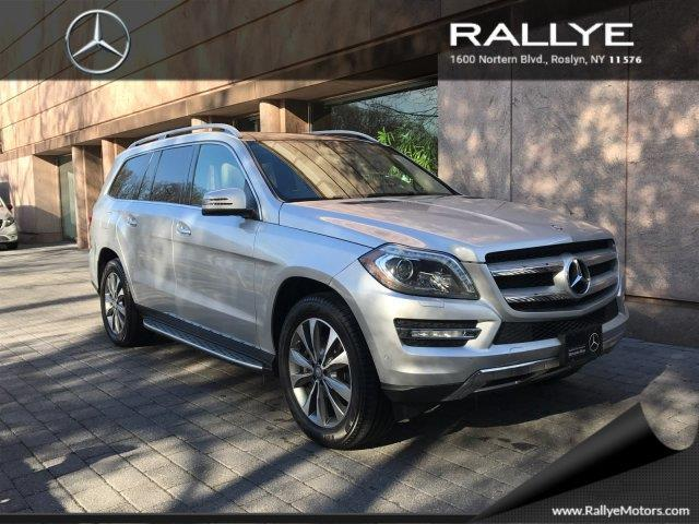 2014 mercedes benz gl class gl 450 4matic awd gl 450 for 2014 mercedes benz suv for sale