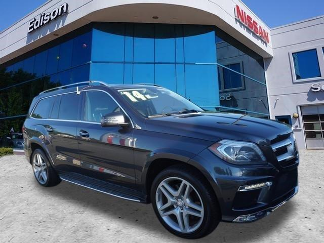 2014 mercedes benz gl class gl 550 4matic awd gl 550 for 2014 mercedes benz gl450 for sale