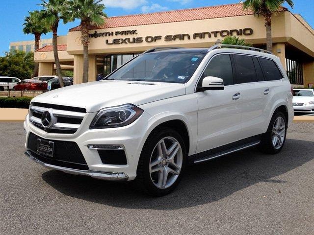 2014 mercedes benz gl class gl 550 4matic awd gl 550 for Mercedes benz gl for sale