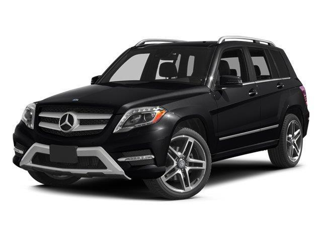 2014 mercedes benz glk glk 250 bluetec awd glk 250 bluetec 4matic 4dr suv for sale in boise. Black Bedroom Furniture Sets. Home Design Ideas