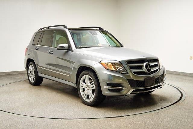 2014 mercedes benz glk glk 250 bluetec awd glk 250 bluetec for Mercedes benz cpo warranty coverage