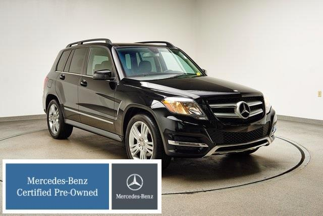 2014 mercedes benz glk glk 350 4matic awd glk 350 4matic for Mercedes benz cpo warranty coverage