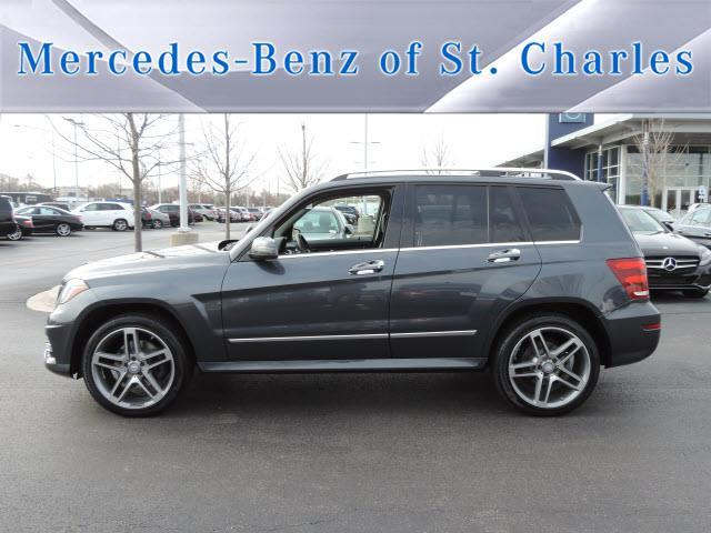 2014 mercedes benz glk glk 350 4matic awd glk 350 4matic. Black Bedroom Furniture Sets. Home Design Ideas