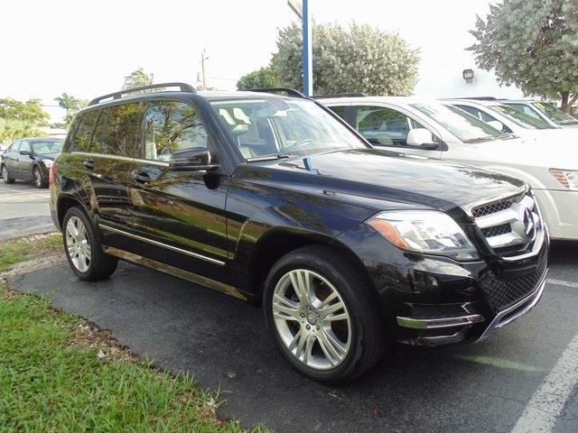 2014 mercedes benz glk glk 350 glk 350 4dr suv for sale in for Mercedes benz suv used for sale