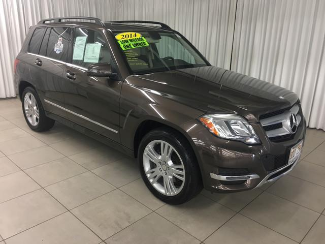 2014 mercedes benz glk glk 350 glk 350 4dr suv for sale in honolulu hawaii classified. Black Bedroom Furniture Sets. Home Design Ideas