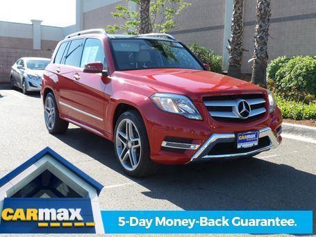2014 mercedes benz glk glk 350 glk 350 4dr suv for sale in for Mercedes benz fresno used cars