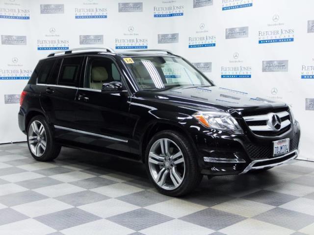 2014 mercedes benz glk glk 350 glk 350 4dr suv for sale in for Mercedes benz glk350 reliability