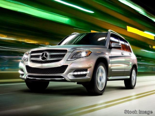 2014 mercedes benz glk glk350 4matic awd glk350 4matic 4dr for 2014 mercedes benz suv for sale