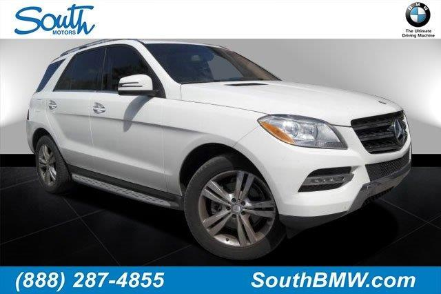 2014 mercedes benz m class ml 350 ml 350 4dr suv for sale for Mercedes benz 350 ml 2014